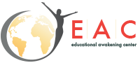 Educational Awakening Center Logo