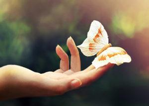 Educational Awakening Center: The Art of Releasing & Letting go Workshop